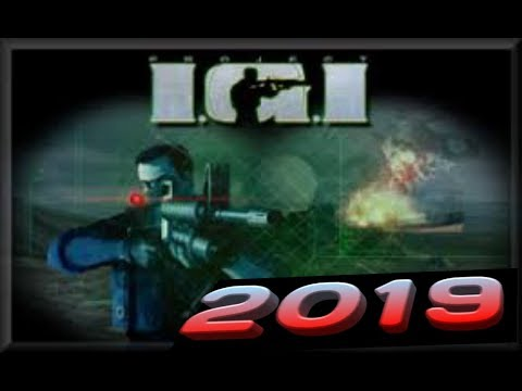 Project IGI 1 Download On Android | Tricks 2019