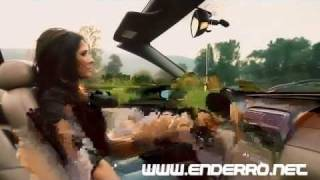 Kaltrina Selimi - Harrom ( Official Video )