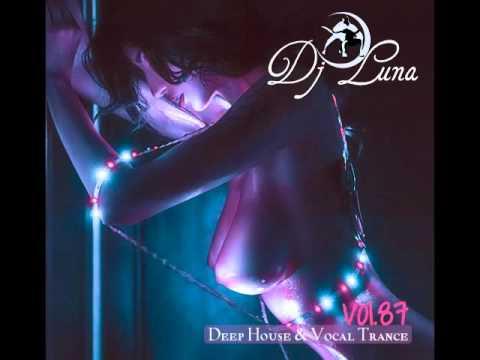 DJ LUNA - VOL.87