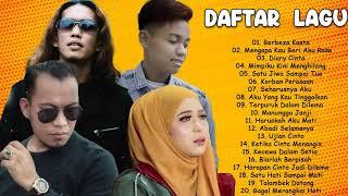 MANTAP !!! 20 Lagu Minang Paling Enak Didengar - Thomas Arya,Elsa Pitaloka, Andra Yelse, Ipank,Arief