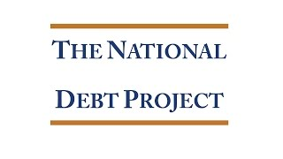 Do You Understand Why the National Debt Defines the Future for Millennials?