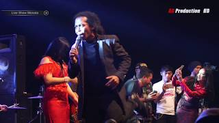 Video WONG EDAN KUI BEBAS  - SODIQ MONATA LIVE MONATA SUMUR SAPI download MP3, 3GP, MP4, WEBM, AVI, FLV November 2018