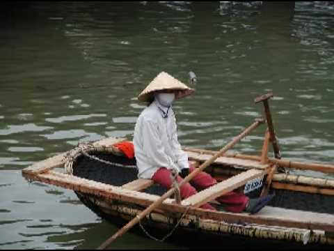 Viet Nam - Long Me