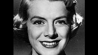 Rosemary Clooney - I Concentrate on You  {Brazil}