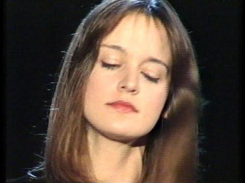 Nanette Scriba  Anständiges Sonett