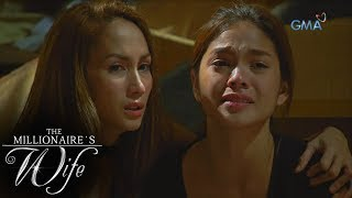 The Millionaire's Wife: Full Episode 72 (Finale)