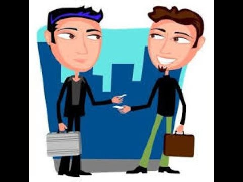 How to Prospect with G.U.T.S. in the Airport for Great Leads.