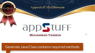 Java Stored Procedure in  Oracle Database