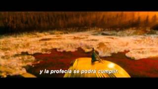 POP CORN CINEMA Recomienda la película de temporada: Oz el Poderoso Trailer B Subtitulado