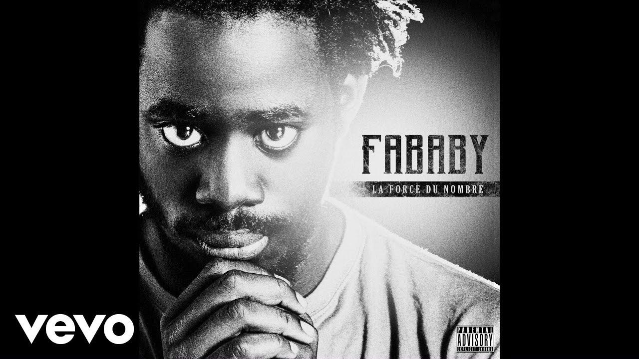 fababy-outro-la-force-du-nombre-fababyvevo