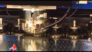 АО Электроград | Производство КТП, БКТП, ЯКНО, ЩО(Предприятие АО «Электроград» было основано в 2001 году и на данный момент является одним из ледирущих предпр..., 2013-05-30T10:35:03.000Z)