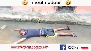Video Room 49 comedy mouth odour download MP3, 3GP, MP4, WEBM, AVI, FLV Oktober 2019