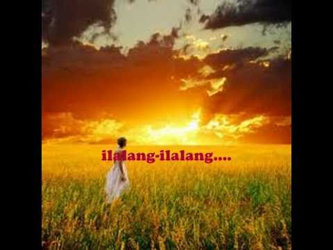Ilalang by Machicha.wmv