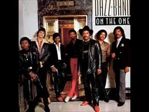 The dazz band invitation to love youtube the dazz band invitation to love stopboris Gallery