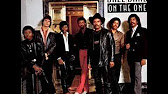 The dazz band invitation to love youtube 50 videos play all play now mix the dazz band invitation to loveyoutube stopboris Gallery