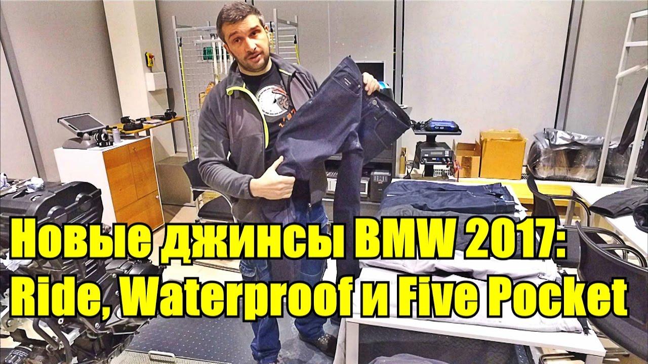 Мужские спортивные костюмы в официальном интернет-магазине megasport. Высокое качество ✓ доставка по всей украине ✓ самовывоз из более 50 магазинов ☎ 0-800-505-124.