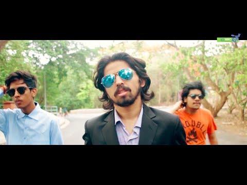 Honest Intern - An IIT Bombay production