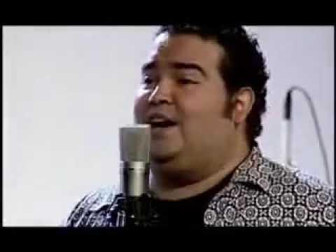 Tu boca (Armando Molero) Aquiles Machado