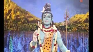 Shiv Ka Naam Rate Ja By Lakhbir Singh Lakkha [Full Song] I Bhakti Karlo Bhole Ki