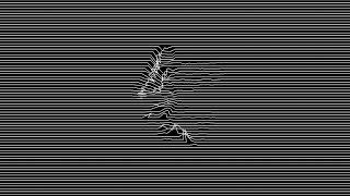 alt-J - In Cold Blood (Official Audio)