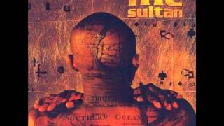 Mc Sultan - Der Bauch
