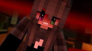 the final straw cursed s1 ep15 finale part 2 minecraft roleplay