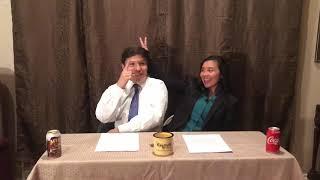 SNL English Project- Evelyn Diaz & Reece Nunez