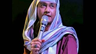 Ceramah habib bahar bin ali smith pesantren