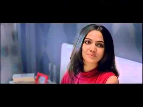 Fireflies malayalam movie mp3 song free download