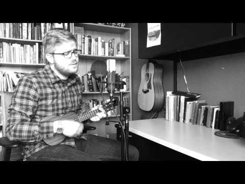 DAYS LIKE THIS TAB by Kim Taylor @ Ultimate-Guitar.Com
