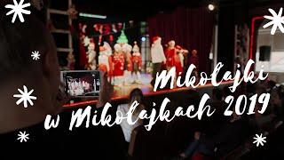 Obraz dla: Mikołajki w Mikołajkach 2019