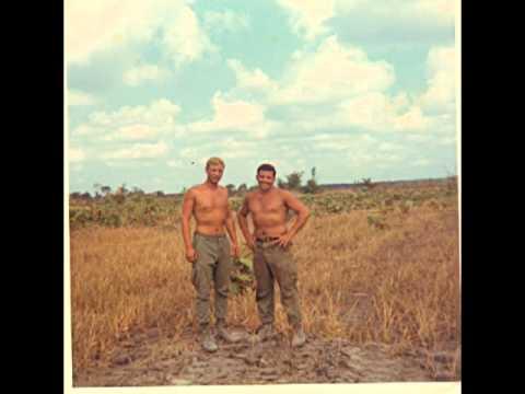 1969 in Vietnam