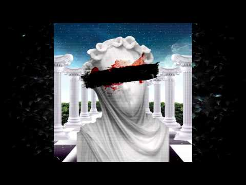 不協和音 Dissonance by iacon | Full Album | Vaporwave