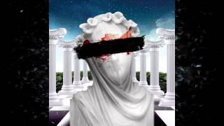 不協和音 Dissonance by iacon   Full Album   Vaporwave