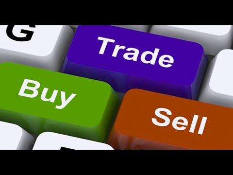 Hướng dẫn cách đặt lệnh MUA - BÁN cổ phiếu tại VNDirect