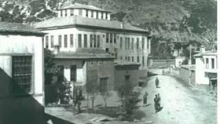 akşehir türküleri gıcılar