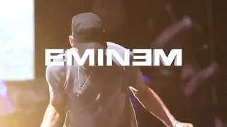 Eminem - Legacy (Lyric Video)