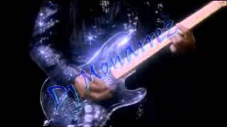 Daft Punk ft Pharrel-Get Lucky(Cumbia Drive Remix)[Dj Monarrez V-Remix]