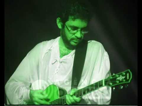 Renato Russo - Boomerang Blues