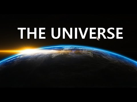 ब्रह्मांड की जानकारी (Basic Information of The Universe In Hindi)