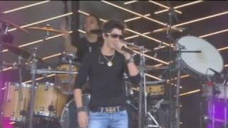 Gusttavo Lima- Cor de Ouro