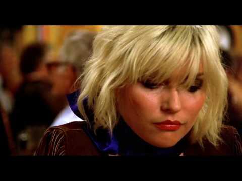 'Roadie' - Asleep at the Wheel scene, ('Texas Me and You') featuring Meat Loaf & Blondie