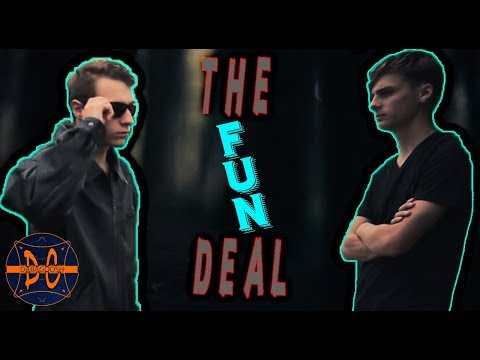 The Fun Deal