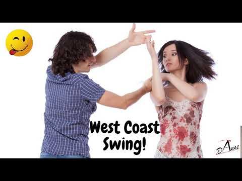 SWING En Ferme Auberge 8 Mai 2019 Lindy, Balboa West Coast!