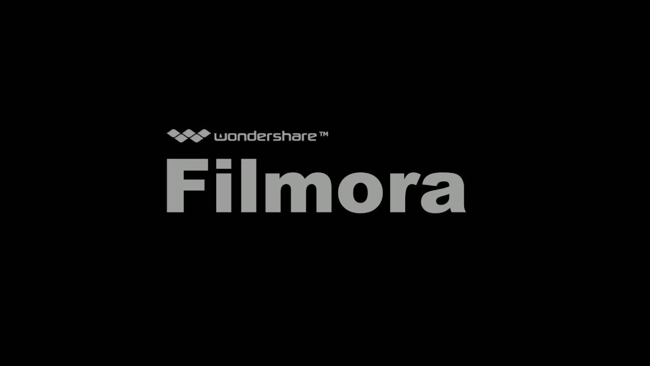 symphony x underworld download mega