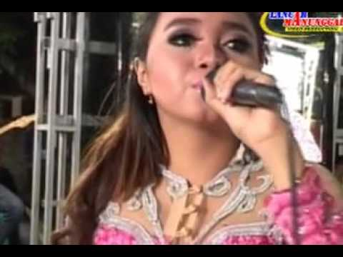 Areva Music Bidadari Kesleo