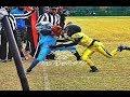 8u atlanta ducks vs welcome epic championship game  youth ballers