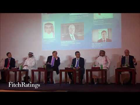 Fitch Ratings Saudi Arabia – Credit Outlook Panel: Outlook for Saudi Arabia's Sovereign Rating