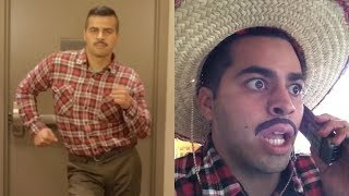 TRY NOT TO LAUGH - FUNNY David Lopez Vines and Instagram Videos Compilation