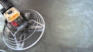 SDC13275hladenie betónu rotačnou leštičkou a zdrsňovanie povrchu metlou
